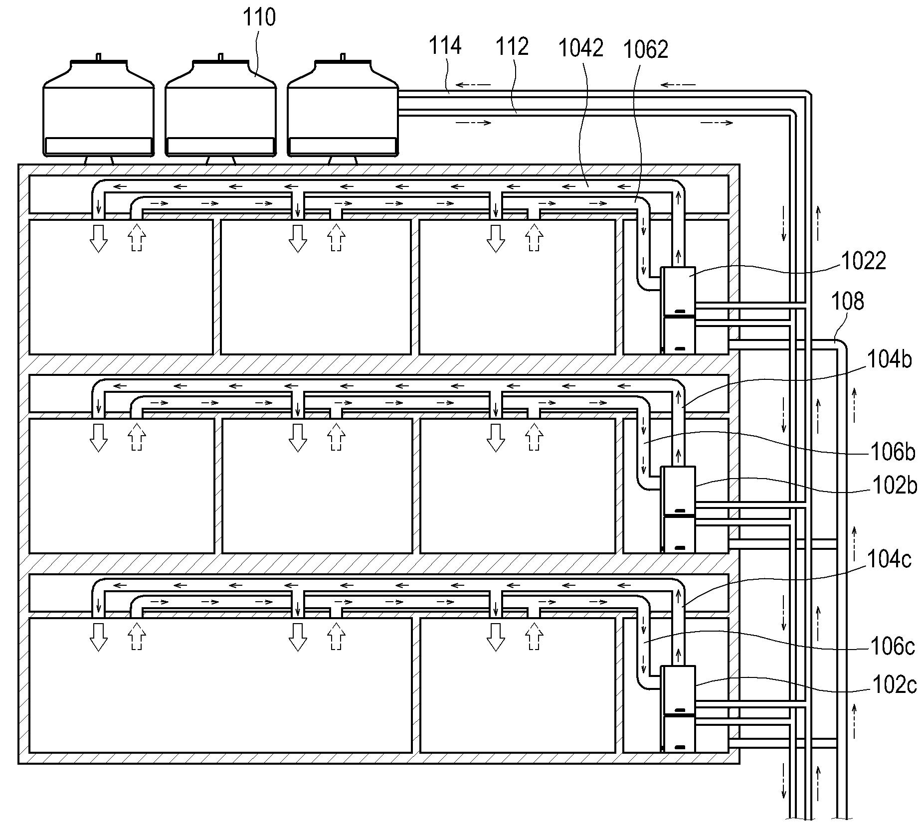 Patent Wo2011087163a1
