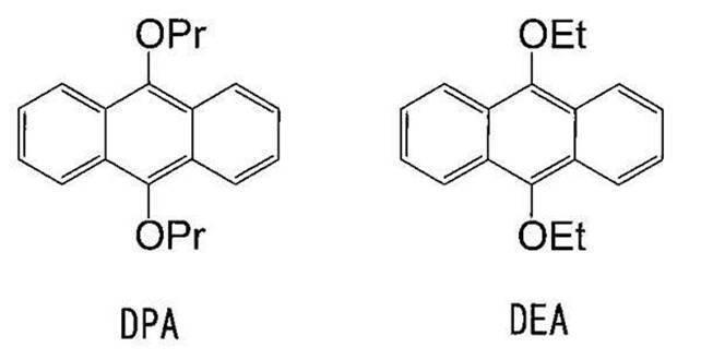 Patent WO2011089967A1 - 感光性樹脂 ...