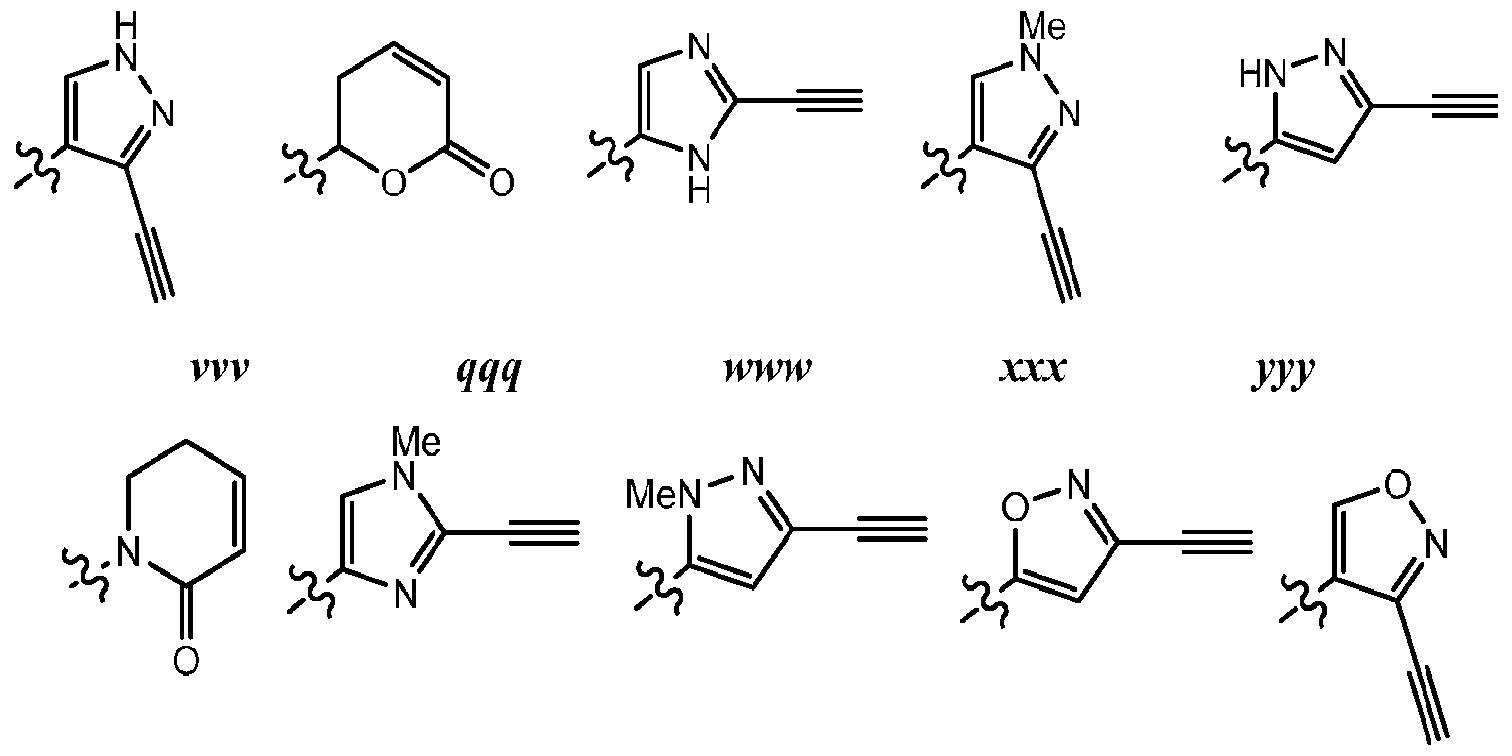 viagra generic sildenafil