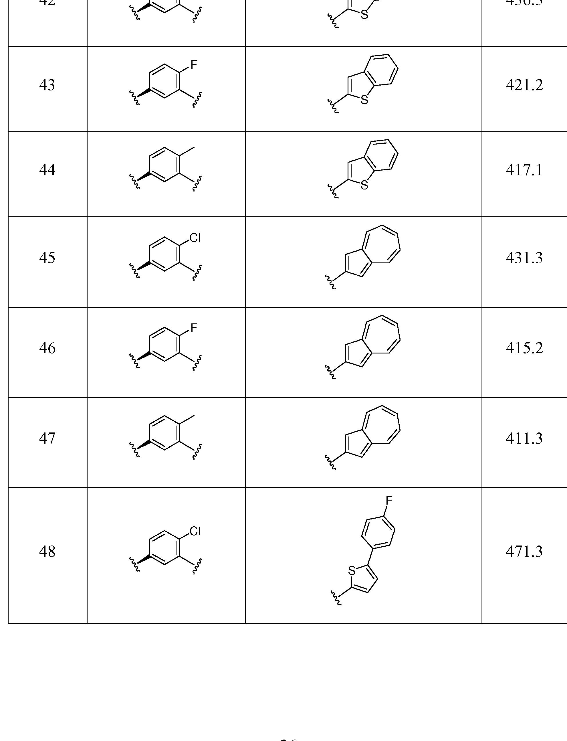 r-1-苯基乙醇结构图相关图片下载;