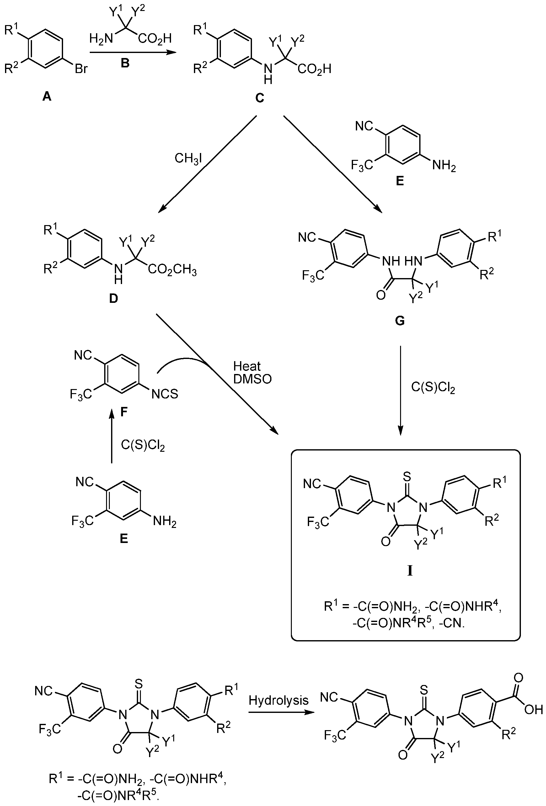 enamine reaction 2 acetylcyclohexanone Experiment 40 enamine reactions: 2-acetylcyclohexanone 331 (1) typically, carbonyl compounds are alkylated (equation 2) or acylated (equation 4.
