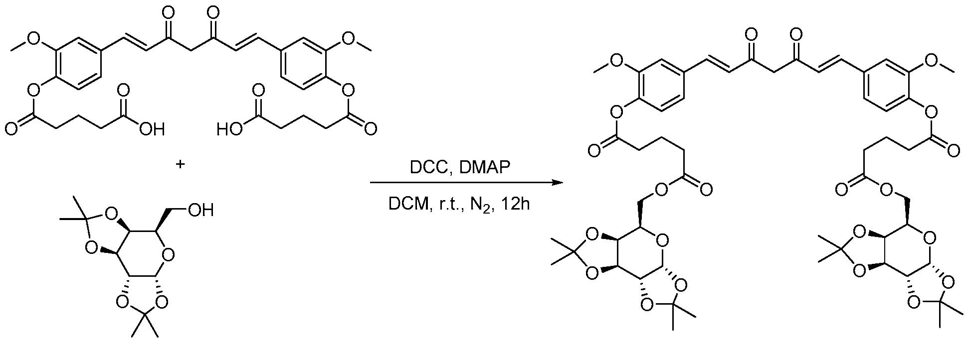 D Galactopyranose -D- galactopyranose  97