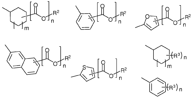 糖胞苷衍生物的结构式是以下结