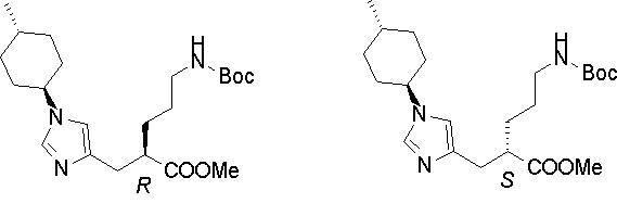 Figure JPOXMLDOC01-appb-C000125
