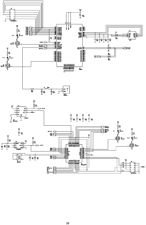patente ep2548040a2