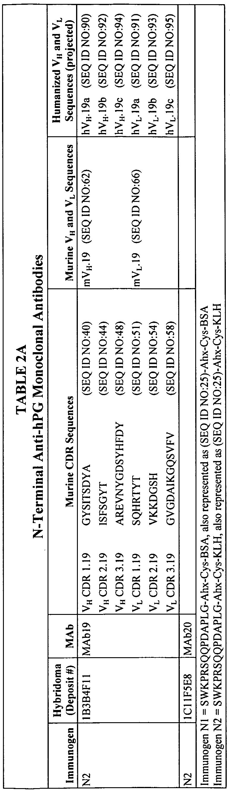 电路 电路图 电子 原理图 774_2656 竖版 竖屏