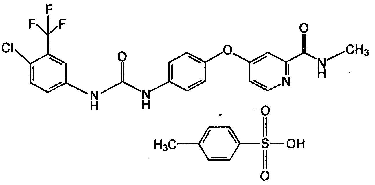 苯环的空间结构图