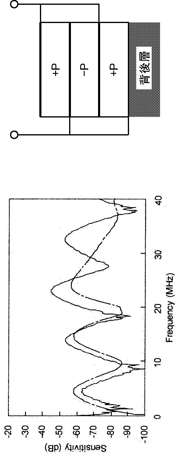 WO2011121882A1 - 積層型圧電体および積層型圧電体の製造方法ならびに前記積層型圧電体を用いた超音波トランスデューサおよび超音波診断装置         - Google PatentsFamily