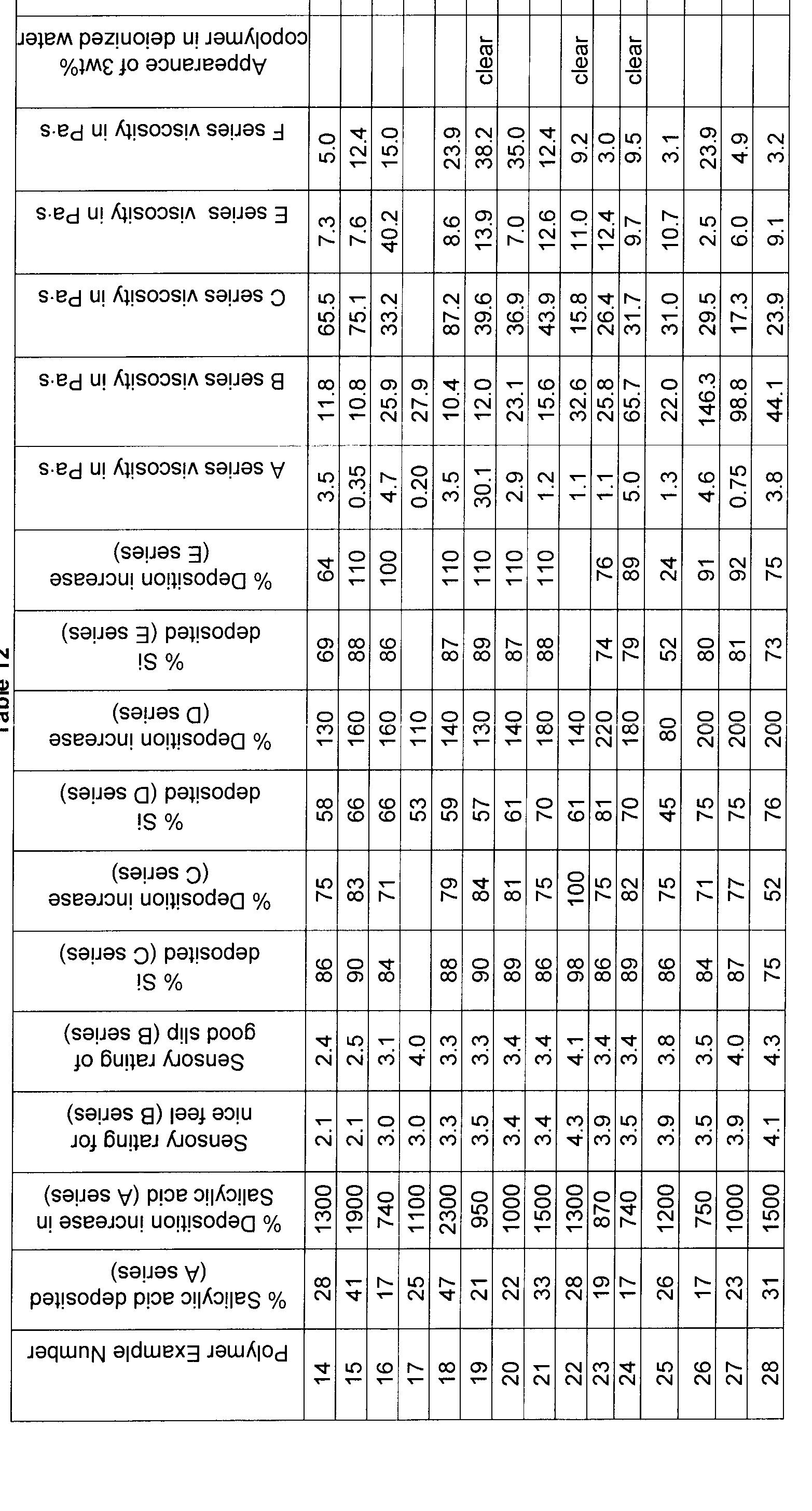 电路 电路图 电子 原理图 1565_2911 竖版 竖屏