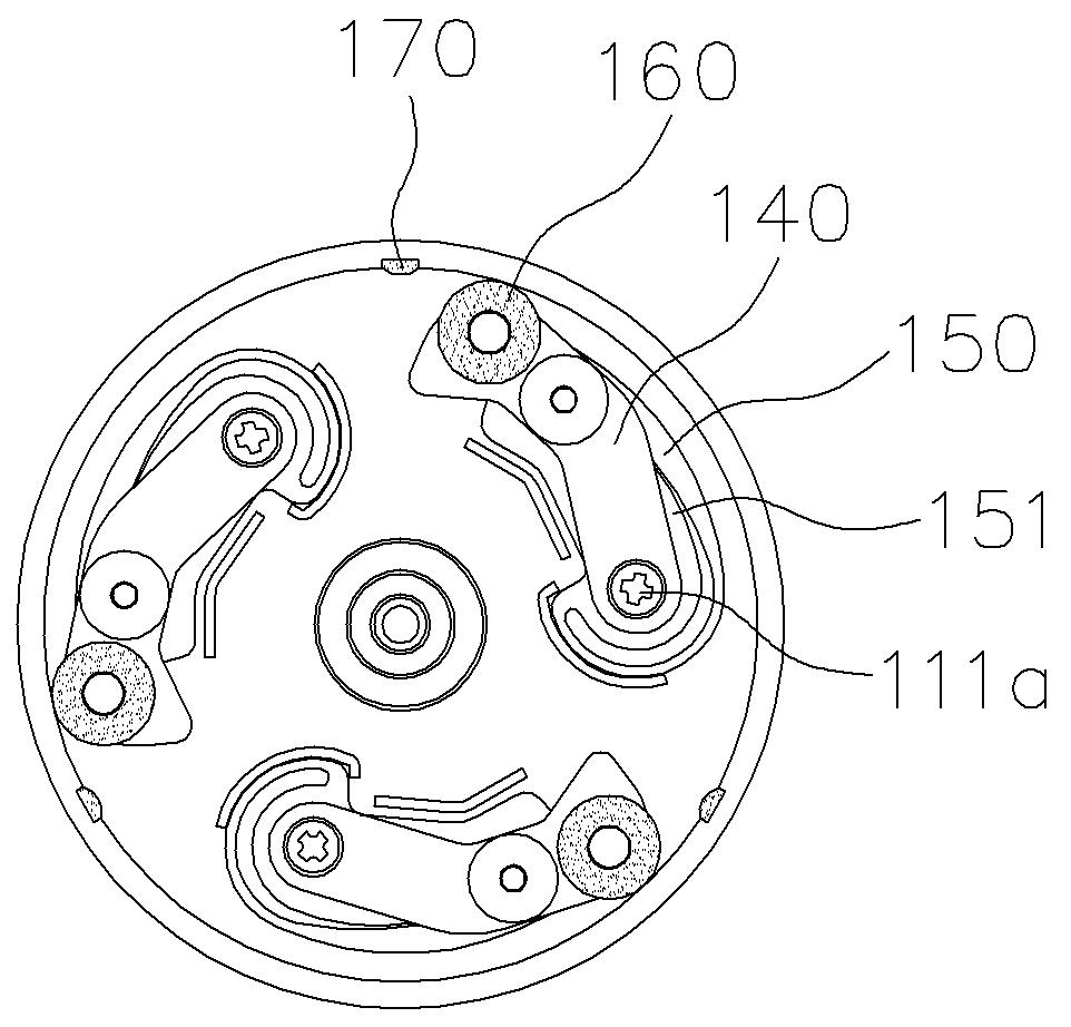 patent wo2011132948a2 -  uc790 ub3d9  uc18d ub3c4  uc870 uc808  uc904 uc790