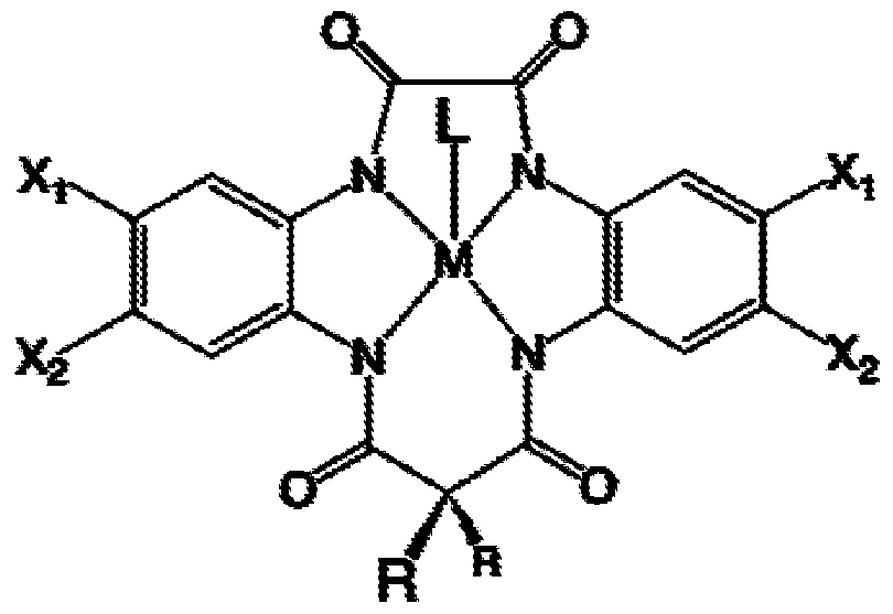 patent ep2566852a1