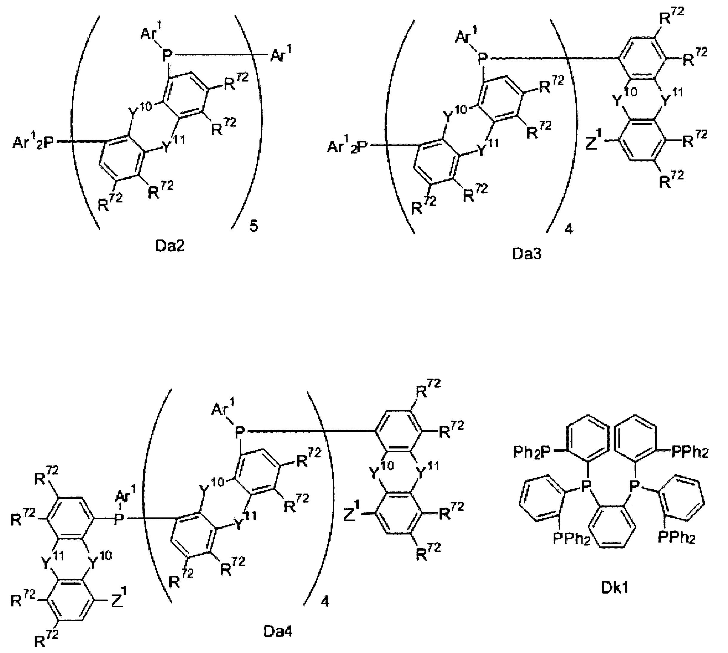 WO2011152358A1 - 銀錯体を含む膜         - Google PatentsFamily
