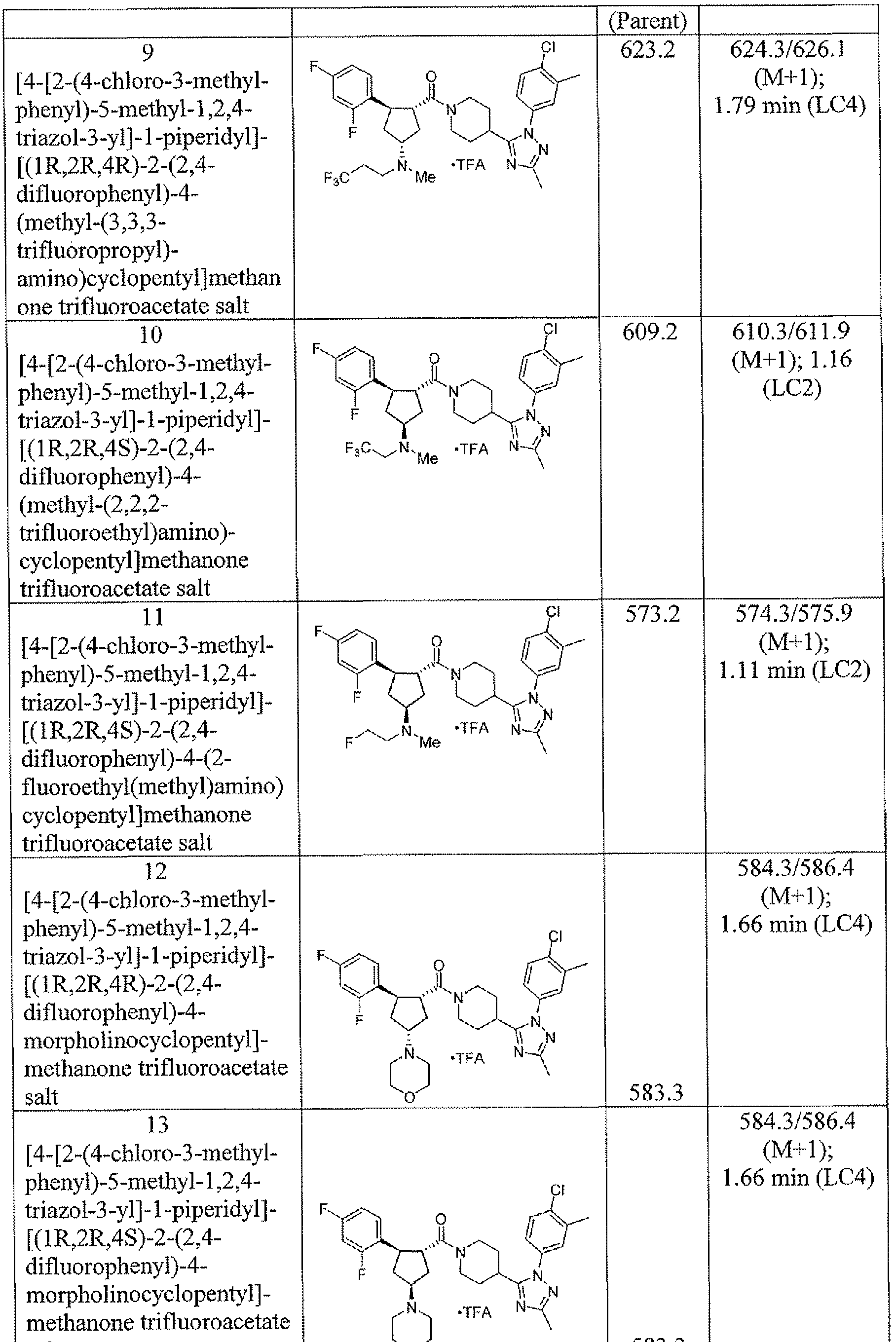 cephalexin drug interactions with methadone