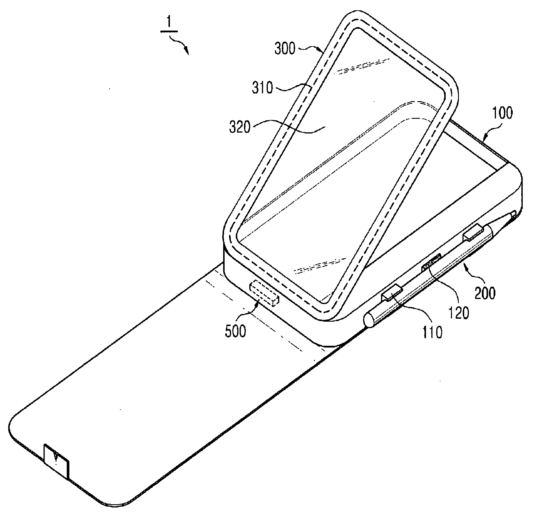 patent wo2011159090a2