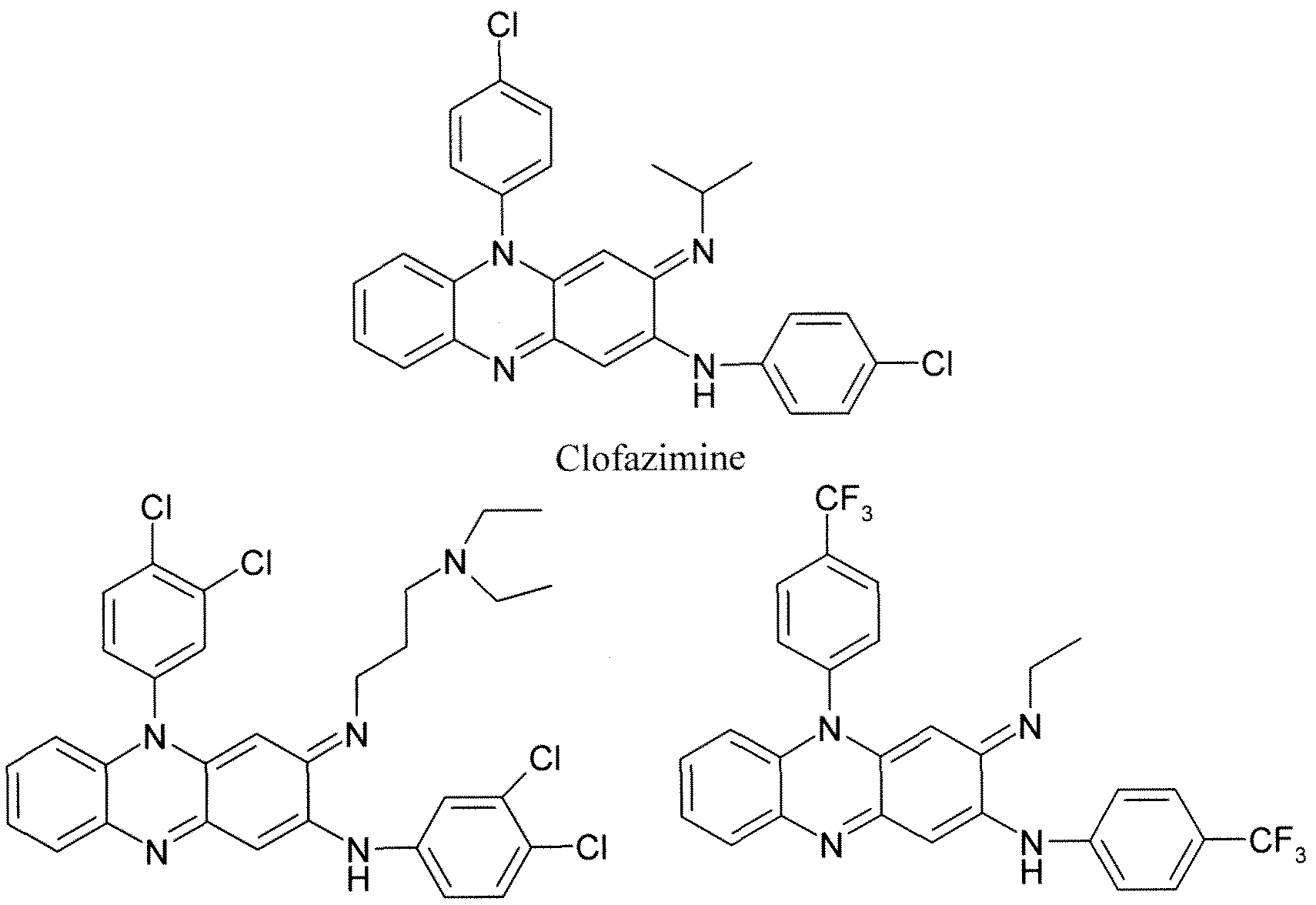 Clofazimine Without Prescription