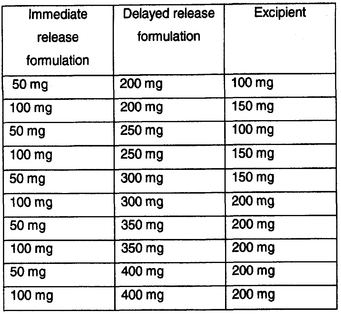 drug interaction norvasc