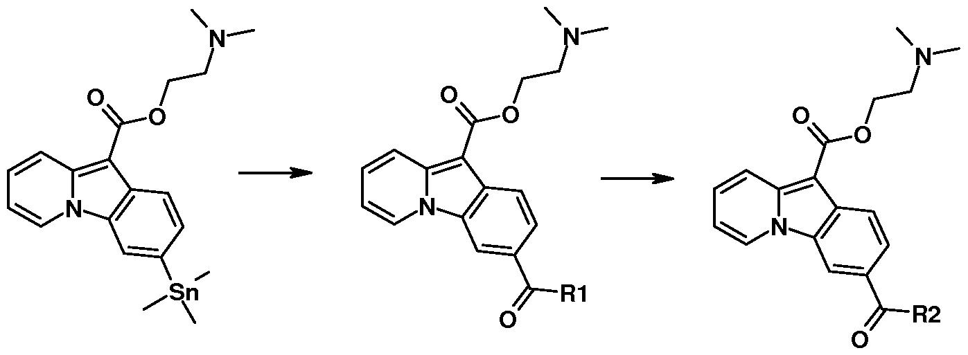 norvir medication