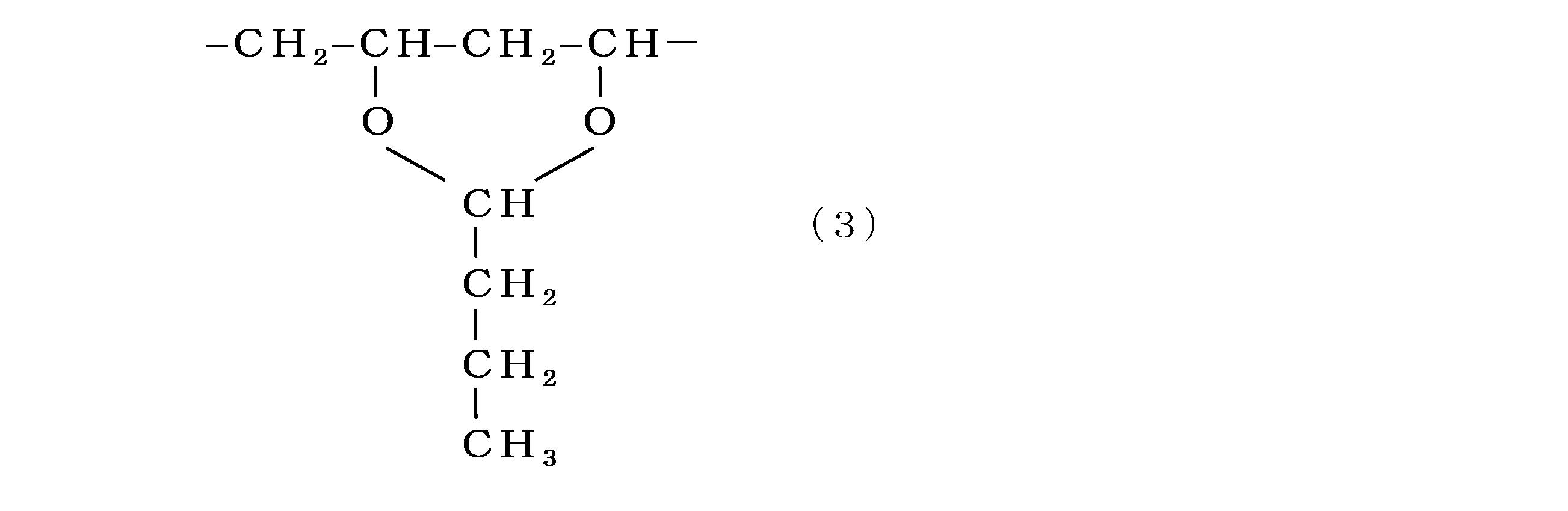 核磁気共鳴法を用いた高分子材料の構造解析