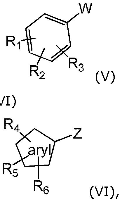 17beta hydroxysteroid dehydrogenase type 1