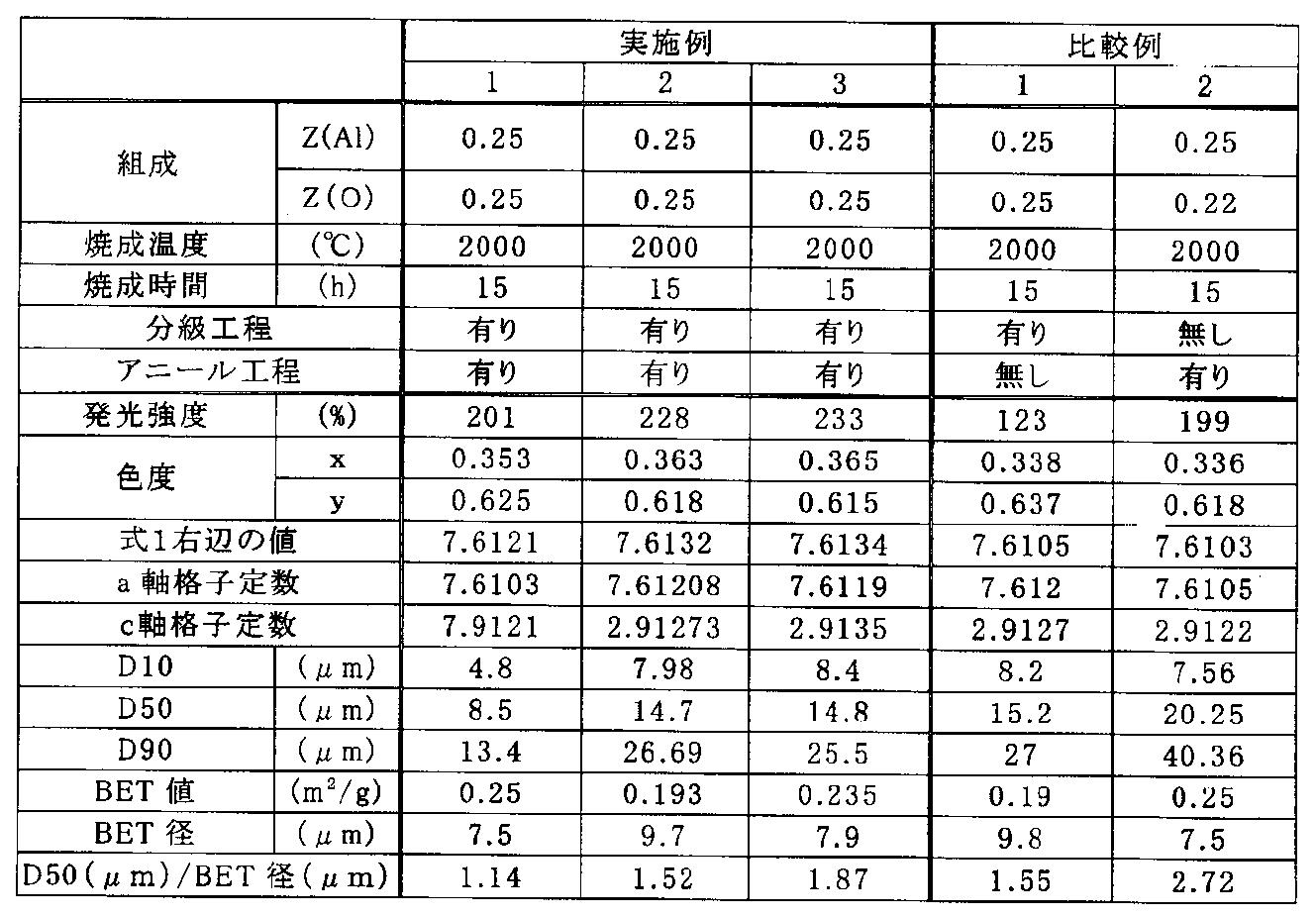 电路 电路图 电子 原理图 1329_926