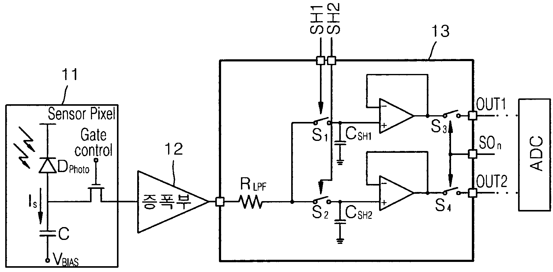 Optical System Temperature Dependence In Edfa also Myw9 gdd9 likewise Virtual saxophone additionally Ecg Circuit Analysis And Design Simulation By Multisim likewise The Differential  lifier  mon Mode Error Part 2. on amplifier noise figure