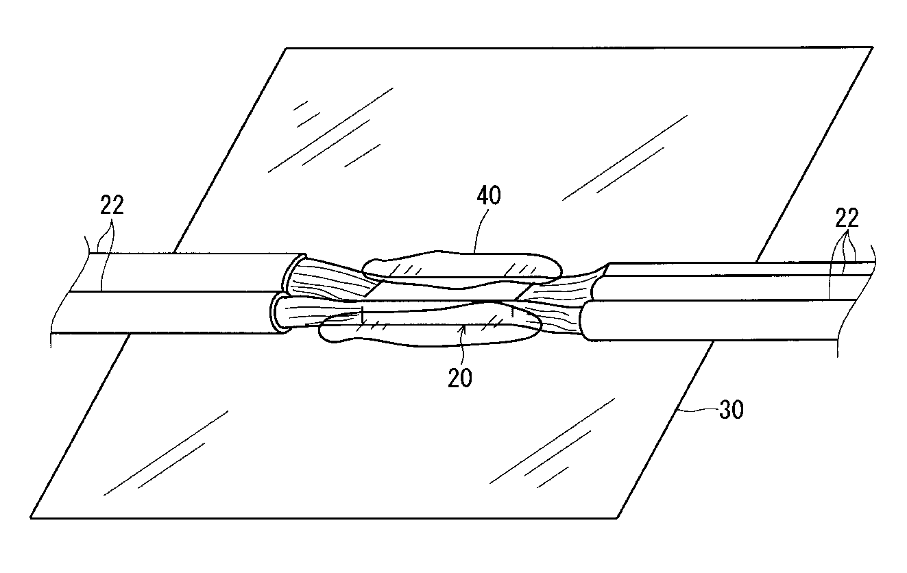 patent wo2012042979a1