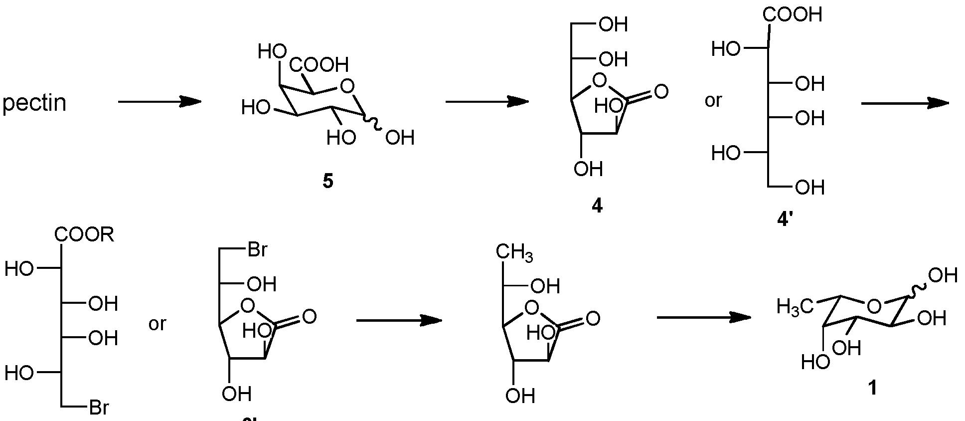 Cbr Lewis Structure