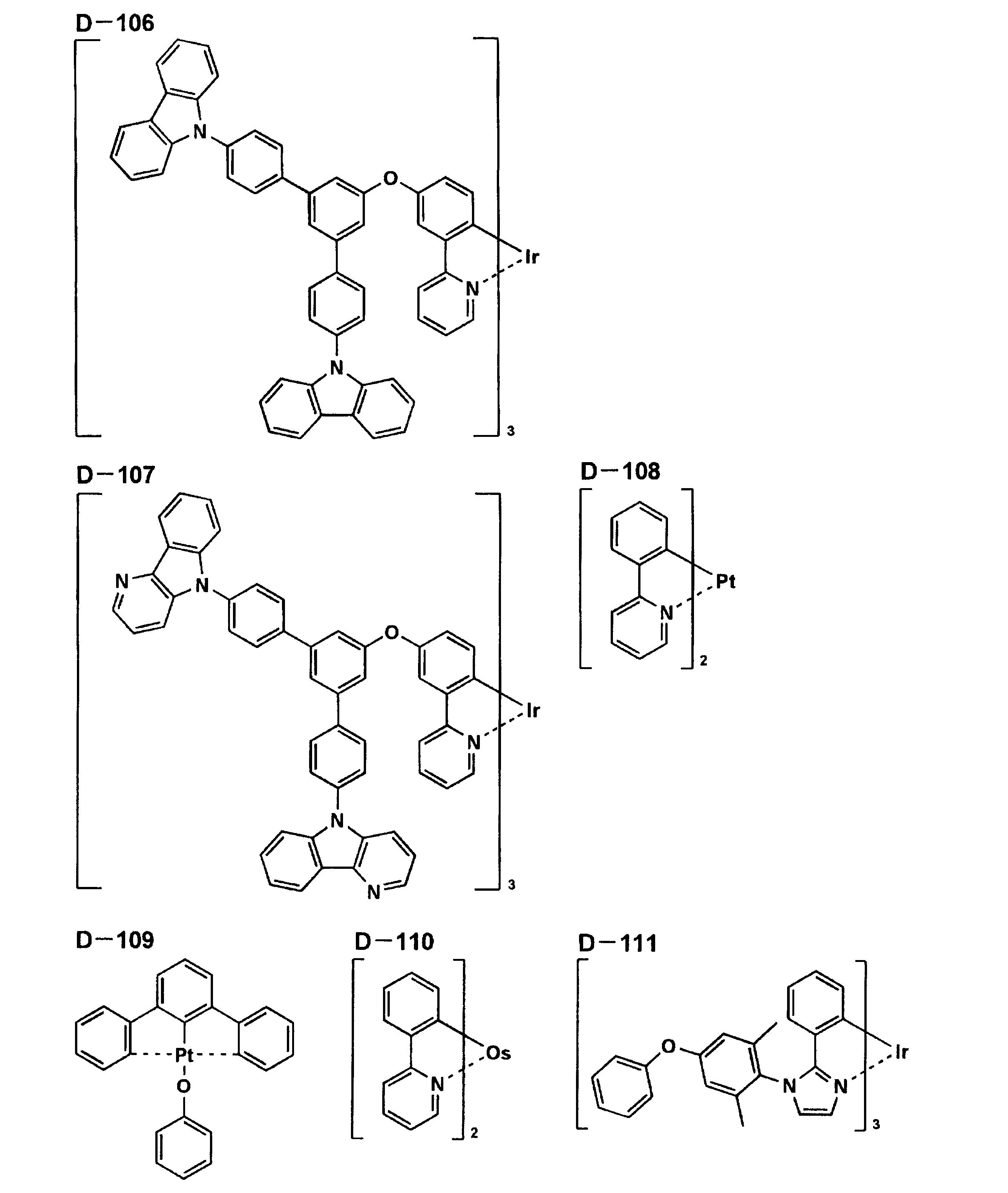 电路 电路图 电子 原理图 2674_3165