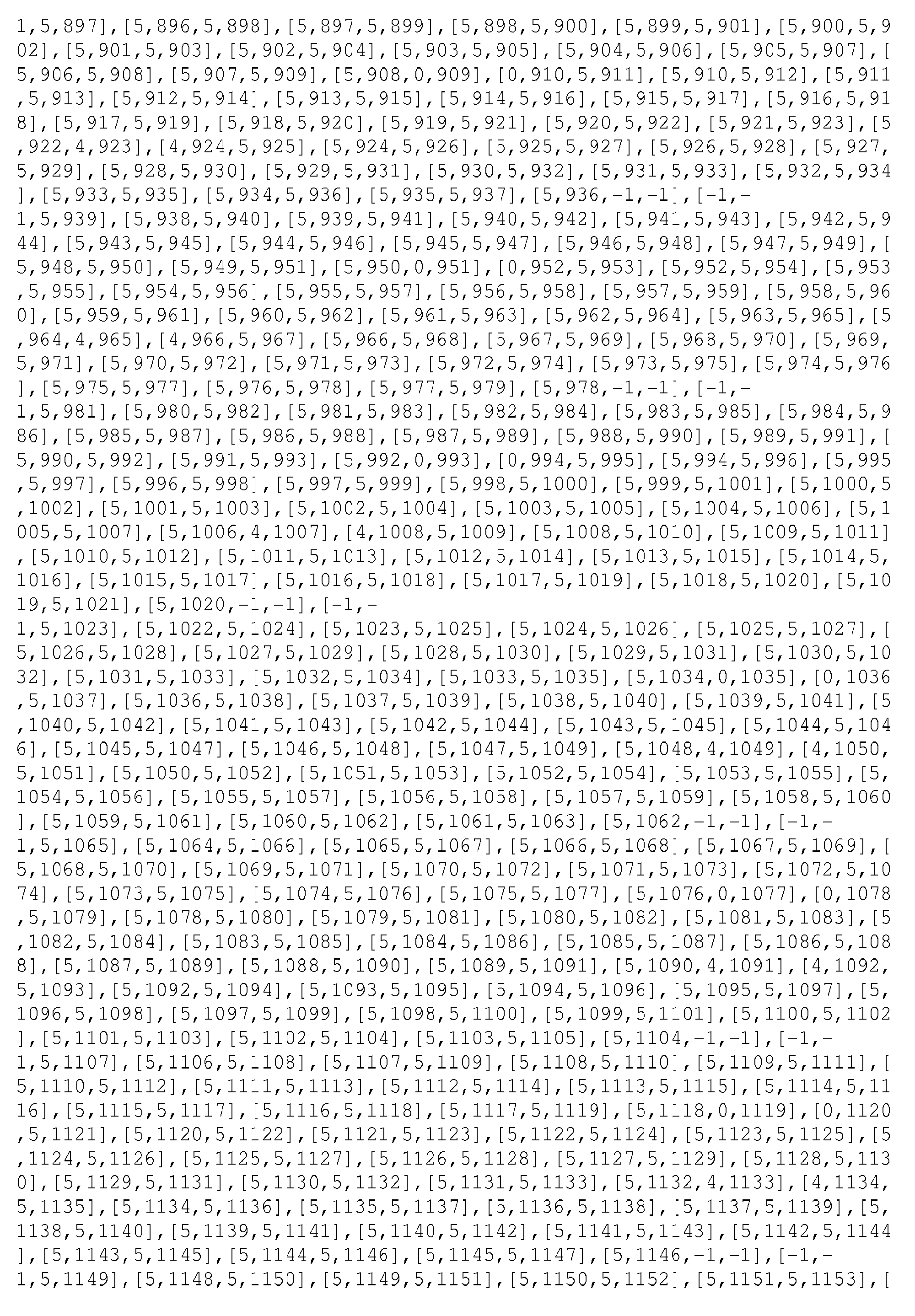 2000 x 2877 png 121kB, ... Times Tables 1-100 , Times Table 40x40 ...