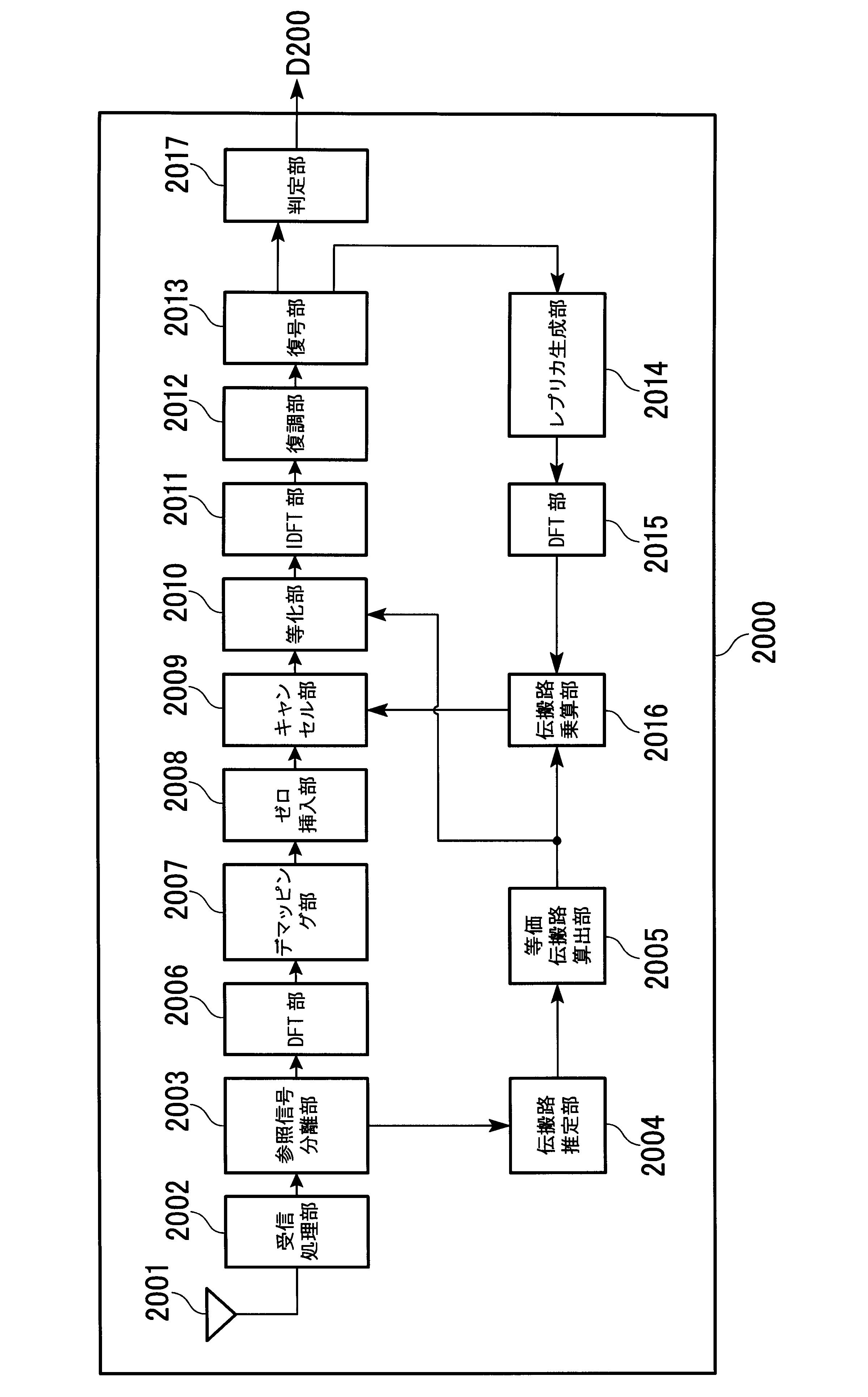 电路 电路图 电子 原理图 2399_3861 竖版 竖屏