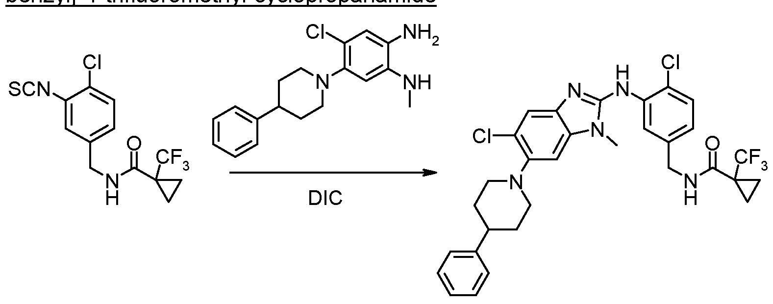 should you take prednisone in the morning
