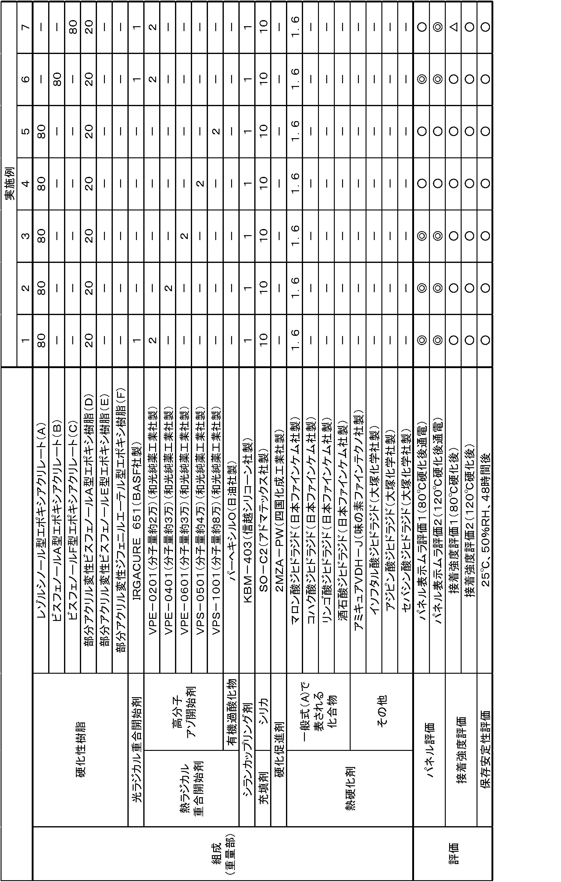 电路图上x表示