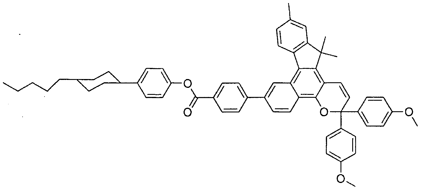 stereochemistry of bromine addition to trans cinnamic acid Chris holet 7 – 20-12 steriochemistry of bromine addition to trans-cinnamic acid purpose: to carry out the addition of bromine to trans-cinnamic acid and to identify the product from its melting point.