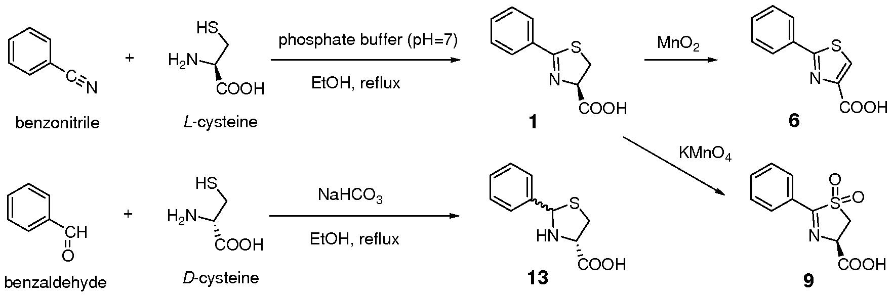 ciprofloxacin alcohol