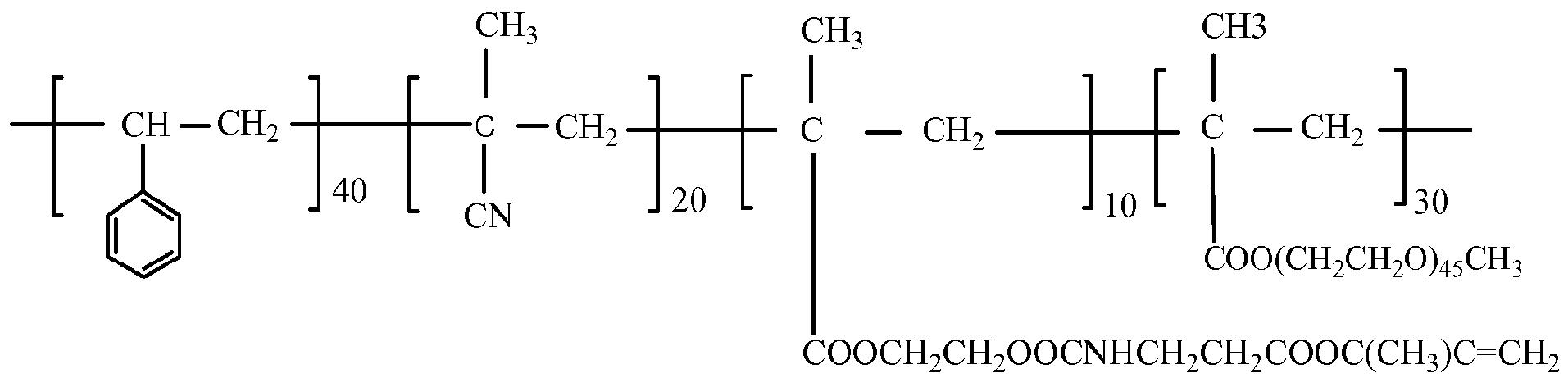 电路 电路图 电子 原理图 1913_467