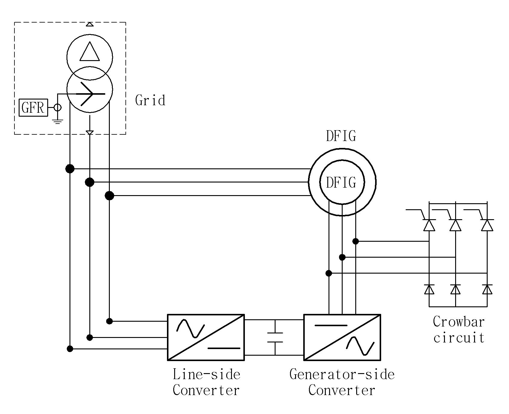 patent wo2012093771a1