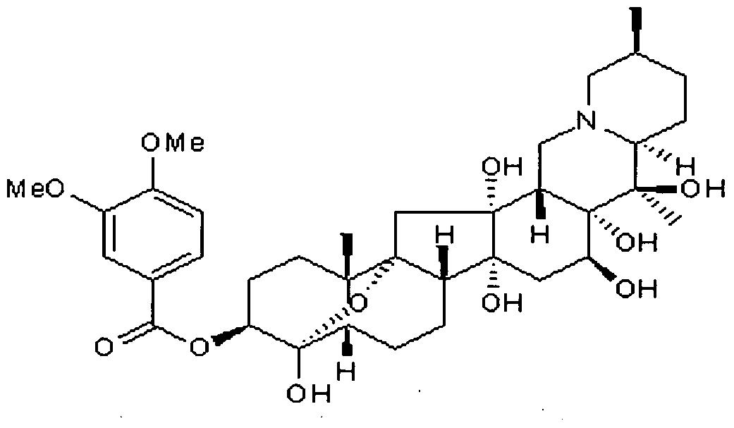 patent wo2012099983a1