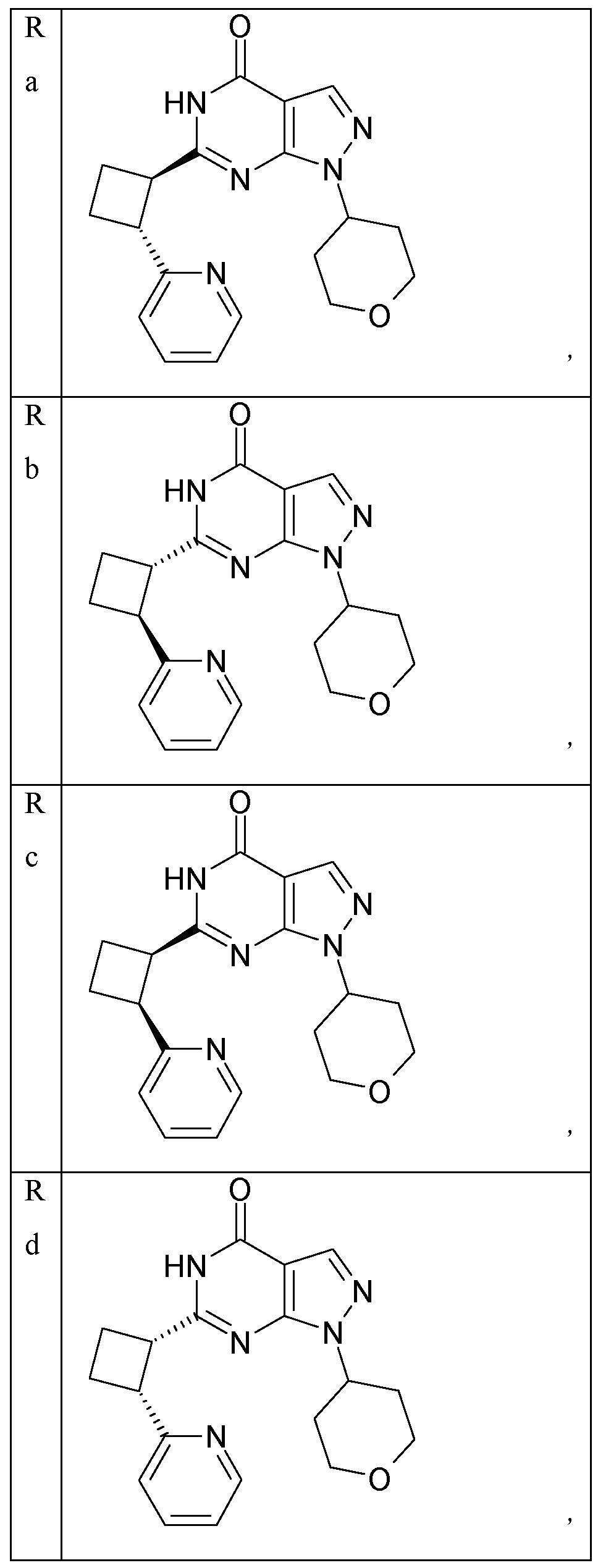 prednisolone alabama