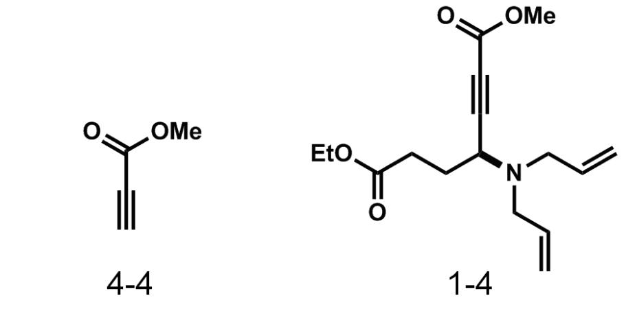 Patents                                                                                                                         Generate link with comments                           化合物、及びその製造方法、並びにリン酸オセルタミビルの製造方法