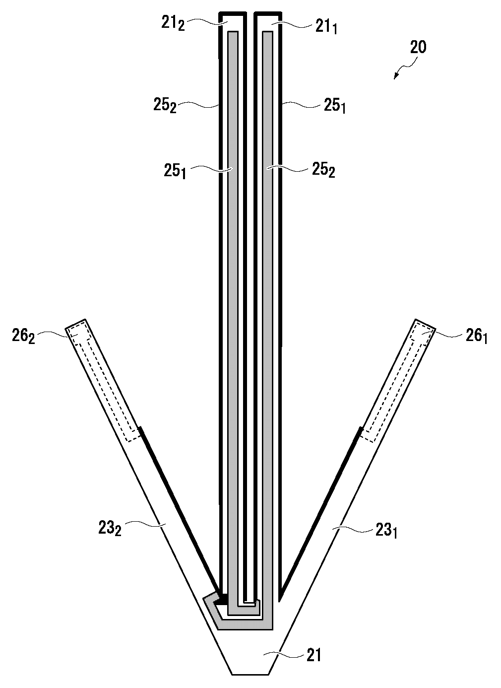 patent wo2012127685a1