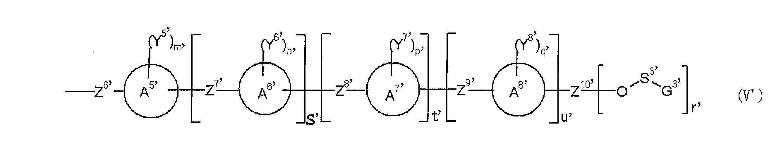 WO2012132936A1 - 重合性液晶組成物、偏光発光性塗料、新規ナフトラクタム誘導体、新規クマリン誘導体、新規ナイルレッド誘導体及び新規アントラセン誘導体         - Google PatentsFamily