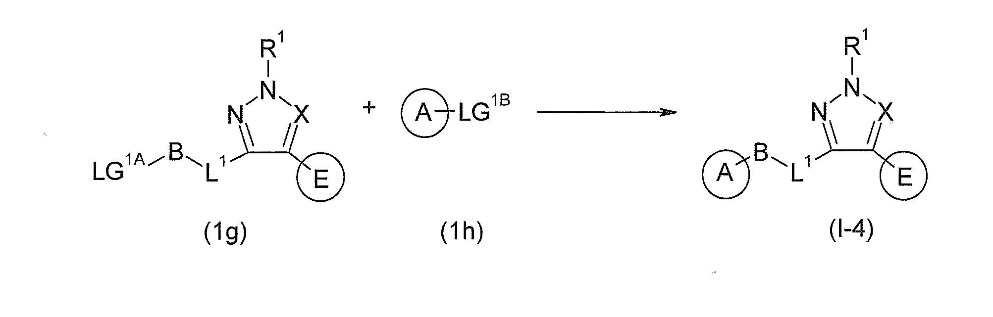 电路 电路图 电子 设计图 原理图 2005_641