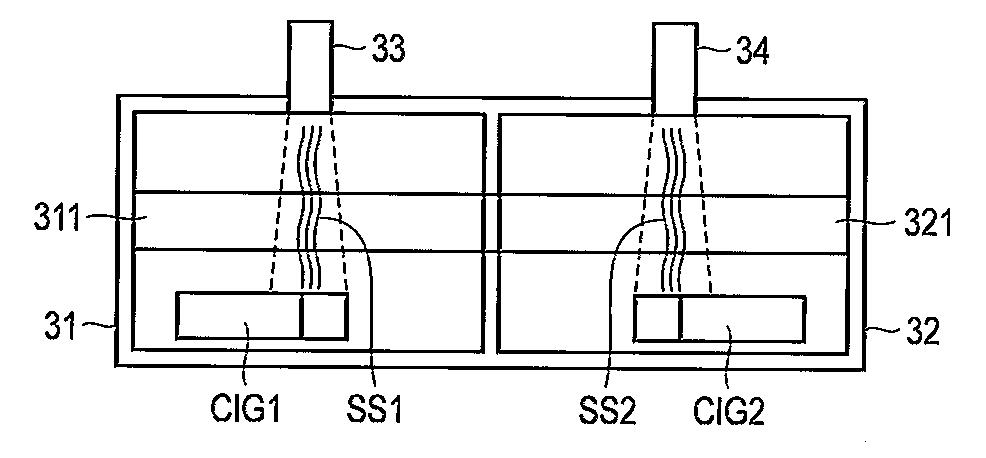 电路 电路图 电子 原理图 986_458