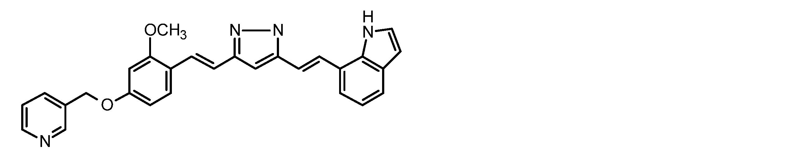WO2012141228A1 - 新規ピラゾール誘導体         - Google PatentsFamily