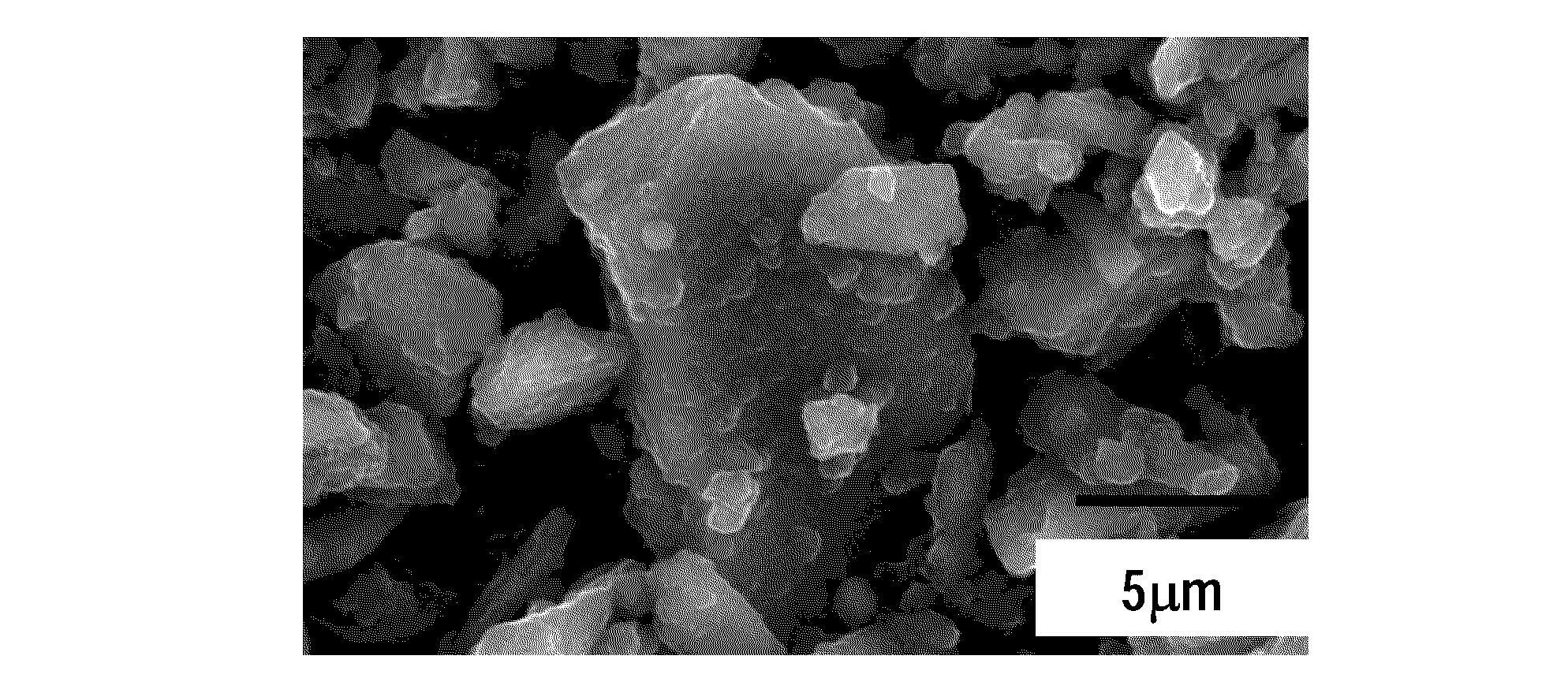 WO2012144177A1 - リチウムイオン二次電池用負極及びその負極を用いたリチウムイオン二次電池         - Google PatentsFamily