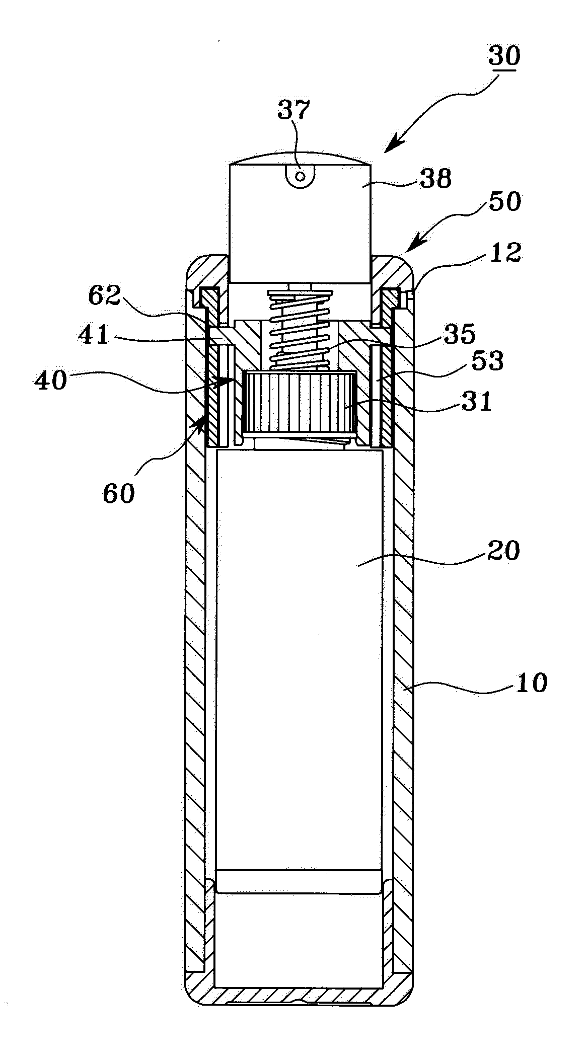 patent wo2012161408a1