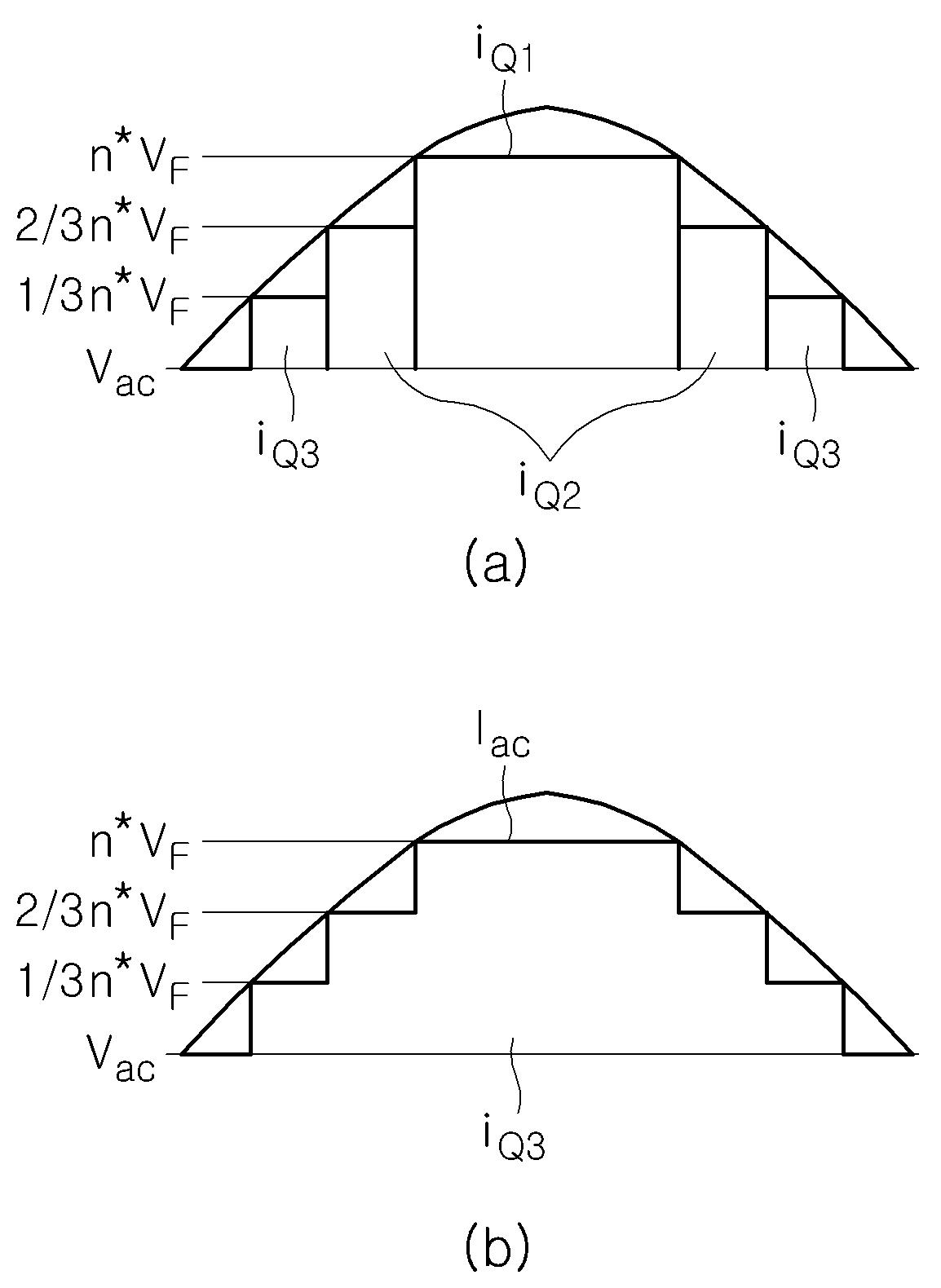 patent wo2012161528a2