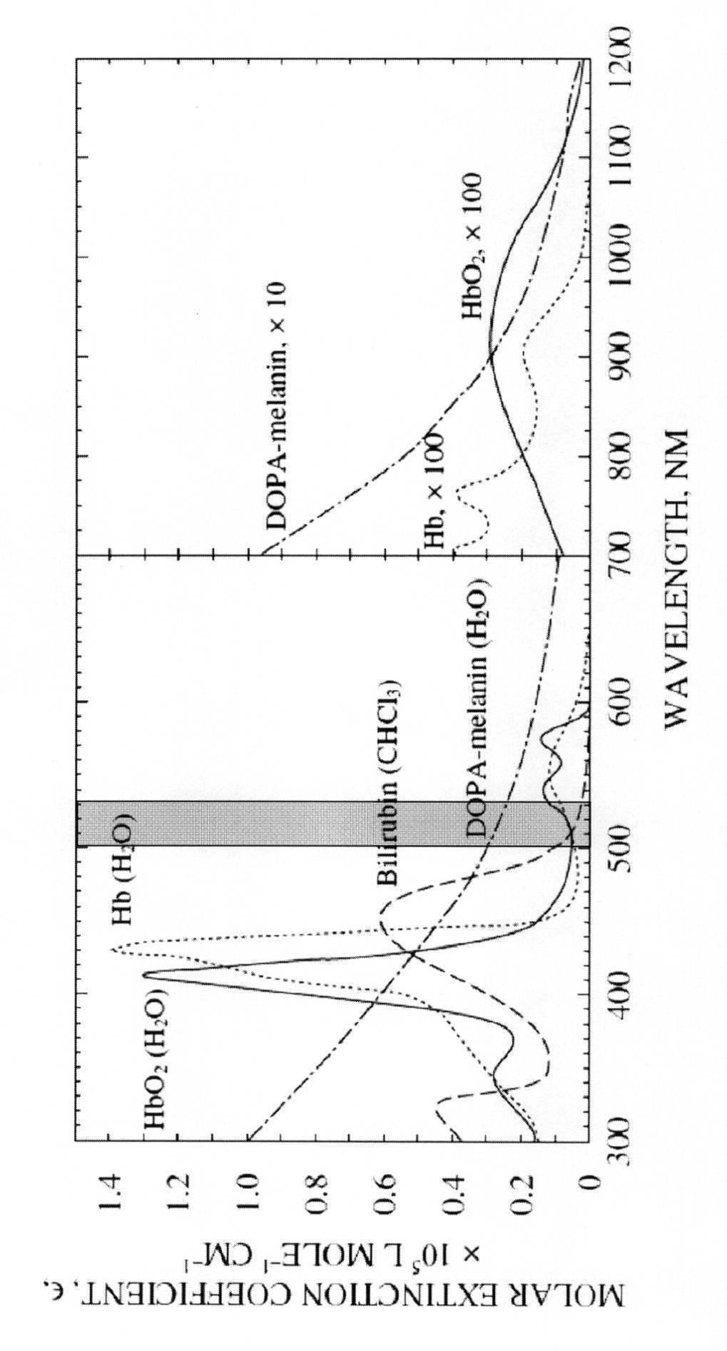WO2013005379A1 - 光増感剤又は5-アミノレブリン酸類を用いる光線力学的治療          - Google PatentsFamily