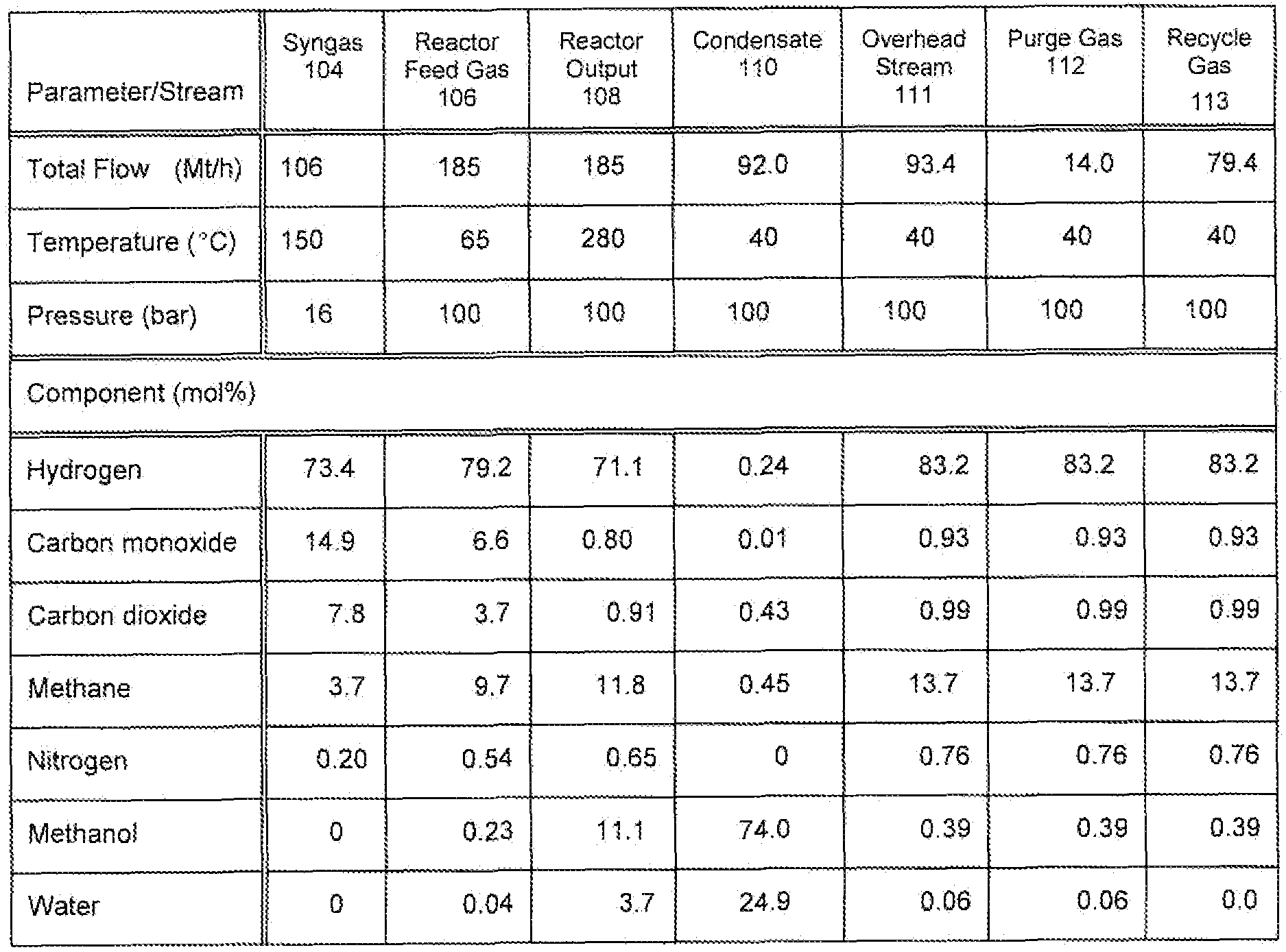 Gallon conversion chart liter images gallon conversion chart liter liquid conversion chart gallon nvjuhfo Gallery