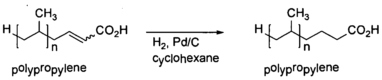 cross metathesis acrylate Overcoming catalyst decomposition in acrylate metathesis: keywords: poly(vinylphenol), olefin metathesis, cross metathesis, acrylate, phenylpropanoid.